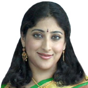 http://www.webindia123.com/movie/profiles/south/images/lashmigopalsamy.jpg