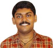 http://www.webindia123.com/movie/profiles/south/images/vidhu.jpg