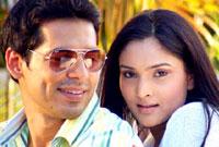 julie kannada movie reviewwebindia123com