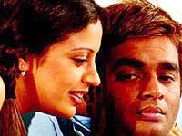 Made in USA 2005 malayalam movie