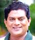 http://www.webindia123.com/movie/regional/simages/jagathy.jpg