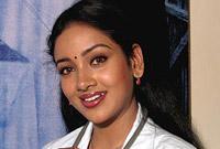 Uppi Dada M B B S Review Uppi Dada M B B S Kannada Movie Review Webindia123 Com