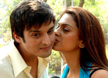 https://www.webindia123.com/movie/stills/basek/still2.jpg