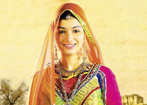 http://www.webindia123.com/movie/stills/dor/still2.jpg