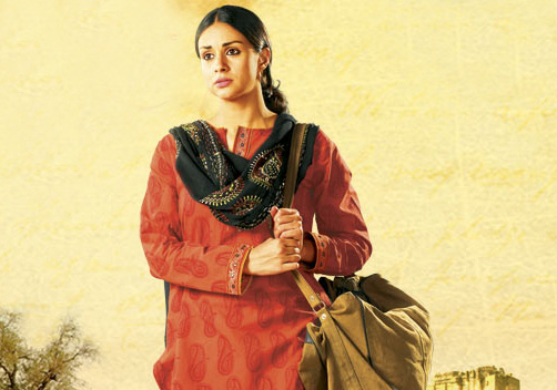 http://www.webindia123.com/movie/stills/dor/still4.jpg