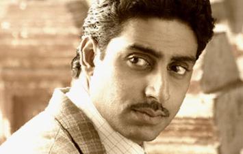 http://www.webindia123.com/movie/stills/nov2006/guru/still1.jpg