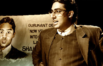 http://www.webindia123.com/movie/stills/nov2006/guru/still11.jpg