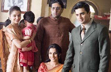 http://www.webindia123.com/movie/stills/nov2006/guru/still13.jpg