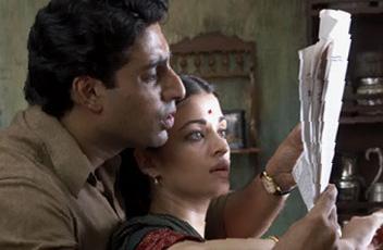 http://www.webindia123.com/movie/stills/nov2006/guru/still14.jpg