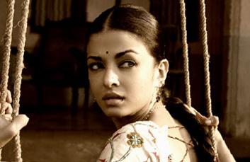 http://www.webindia123.com/movie/stills/nov2006/guru/still3.jpg
