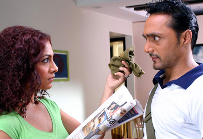 http://www.webindia123.com/movie/stills/pyarki/still4.jpg