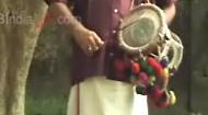 panchavadyam malayalam instrumental