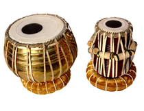 Tabla Musical Instruments Webindia123 Com
