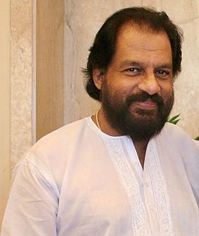 Tyagaraja - Wikipedia