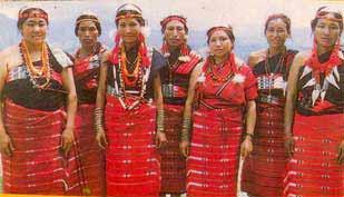... Dresses Of Nagaland dress of nagaland , dress and ornaments