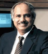 Raj Reddy Computer Scientist