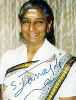 http://www.webindia123.com/personal/music/janaki1.jpg