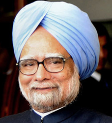 manmohan singh dissertation Manmohan singh dissertation complaints that rivera was selling drugs from his residence and around the fairfield ridge road area, dissertations on women incarcerated.