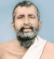 ramah hindu singles A brahmana wiwaha: pemberian seorang gadis yang sudah dirias (sudah matang) kepada seorang laki-laki yang beragama (hindu) dan berbudi luhur untuk dikawinkan atas persetujuan ayah-ibu.