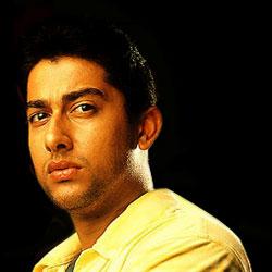 Aftab Shivdasani Top 100 Handsome Indian Men