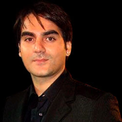 Arbaaz Khan - Top 100 Handsome Indian Men