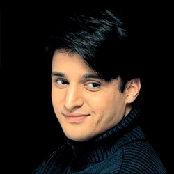 jimmy shergill wikijimmy shergill movies, jimmy shergill insta, jimmy shergill film, jimmy shergill instagram, jimmy shergill priyanka puri photos, jimmy shergill net worth, jimmy shergill, jimmy shergill wife, jimmy shergill punjabi movies list, jimmy shergill songs, jimmy shergill wiki, jimmy shergill married, jimmy shergill movie list, jimmy shergill facebook, jimmy shergill shareek, jimmy shergill wikipedia, jimmy shergill mp3 songs, jimmy shergill hero, jimmy shergill new movie, jimmy shergill punjabi movies