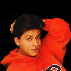 Image result for sharukh khan pic old