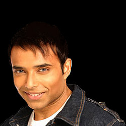 uday chopra and nargis fakhri twitteruday chopra movies, uday chopra net worth, uday chopra twitter, uday chopra height, uday chopra marriage, uday chopra instagram, uday chopra 2015, uday chopra ucla, uday chopra father, uday chopra los angeles, uday chopra biography, uday chopra imdb, uday chopra tweets, uday chopra worth, uday chopra health, uday chopra and rani mukerji, uday chopra and nargis fakhri marriage, uday chopra upcoming movies, uday chopra getting married, uday chopra and nargis fakhri twitter