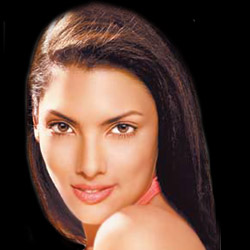 100 most beautiful women of India Bollywood and others