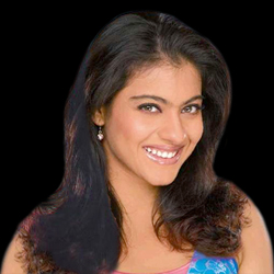 bollywood sexy actress kajol/marraige/hindi/sabyasachi/tanuja/mukherjee/wallpapers