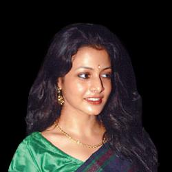 Bengali beauty koel mallick - 1 part 6