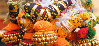 Guide Auto Web >> Rajasthan - Fairs and Festivals, Festivals, Temple Festivals Fairs