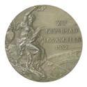 летние олимпийские игры 1912