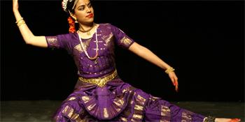 Tamil Nadu Arts Dance Dance Drama Folk Music Music Instruments Art Form Of Tamil Nadu