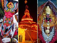 Essay on festivals of tripura