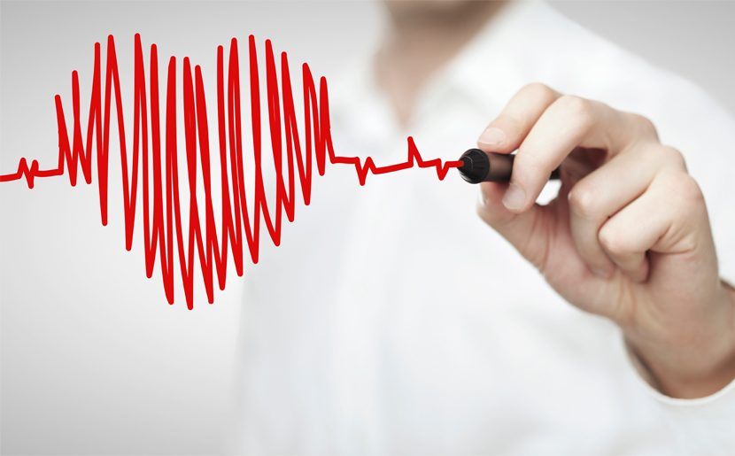 Heart Health Tips for a hearty Life