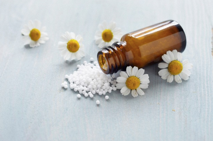 A comparison in Homeopathic and allopathic treatment of Kidney Failure