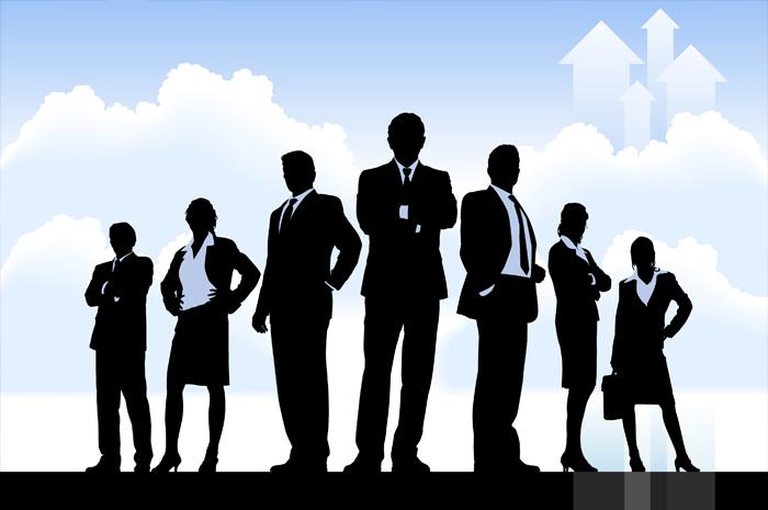 Ways to Identify Right Job