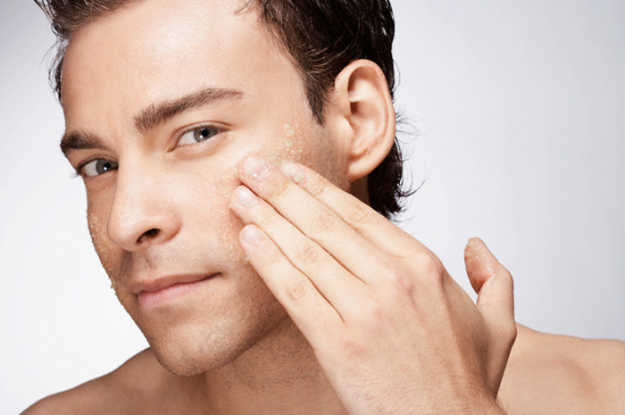 Acne Laser Treatment : Effective Solution to Get Rid of Acne