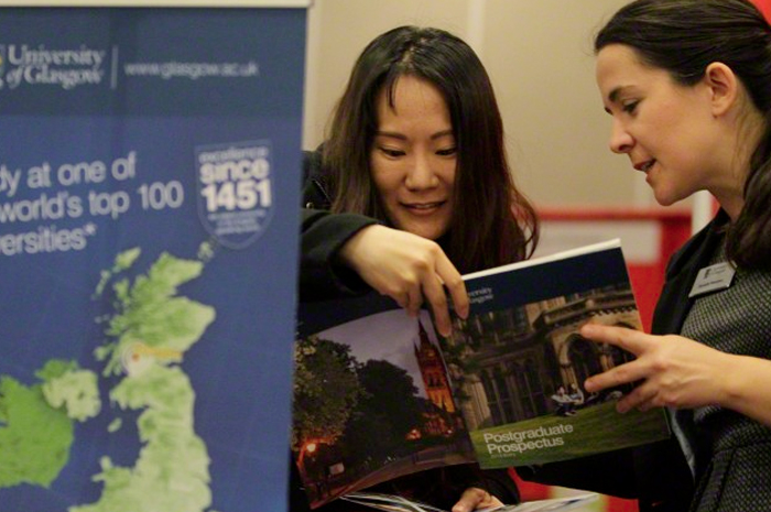 Is your Overseas Education plan a well thought and planned decision?
