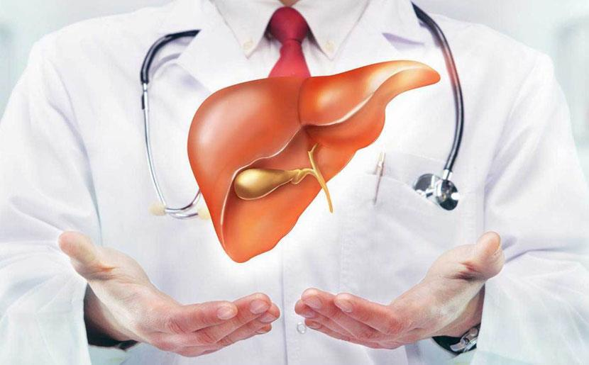 Alcoholic Liver Disease