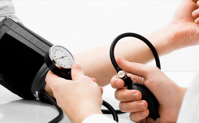 World Hypertension Day - Top 10 Risks of Ignoring High Blood Pressure!