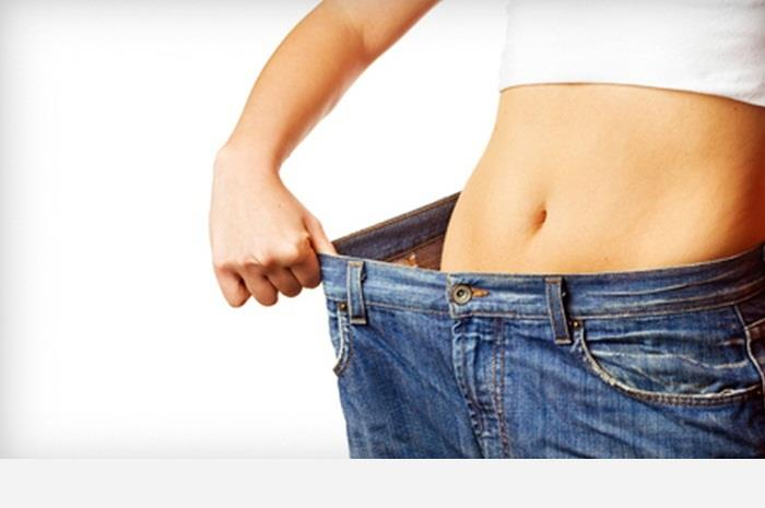FAQs  About Liposuction