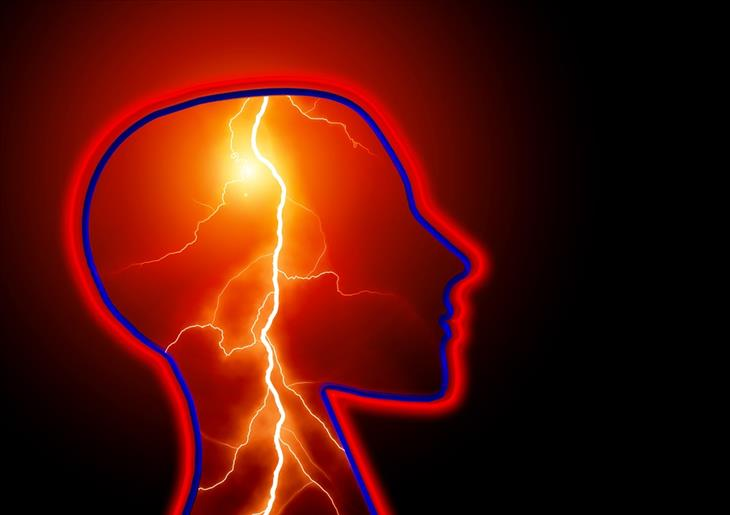 Time is brain: Recognise stroke symptoms and act quickly