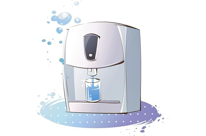 Why should I Buy a Water Purifier?