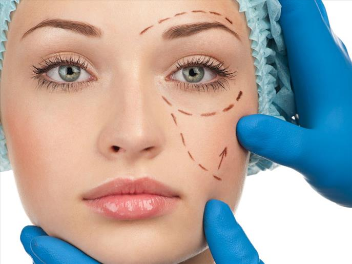 Guidelines For Cosmetic Surgery