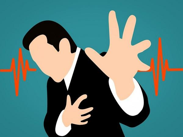 Subtle Signs That Your Heart Is Losing Its Health