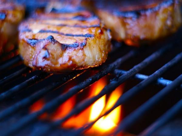 Magical marinades for a perfect barbecue
