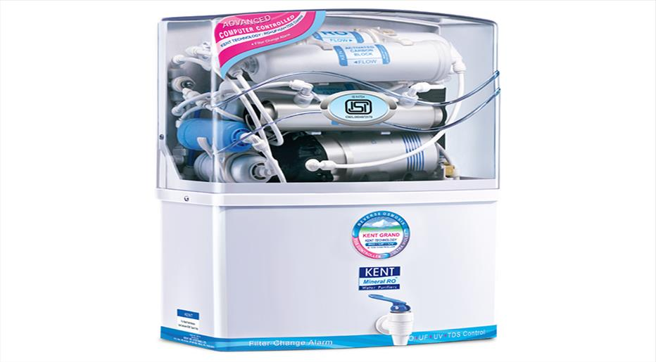 5 Frequently Asked Questions about the Efficiency of Water Purifiers