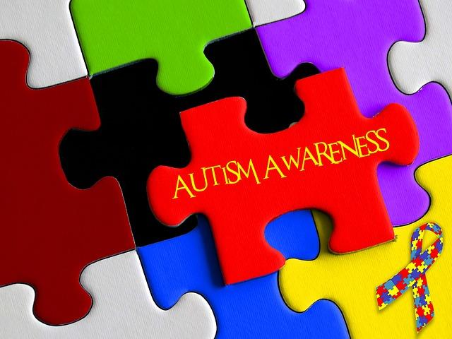 AUTISM SPECTRUM DISORDER -  A BRIEF OVERVIEW